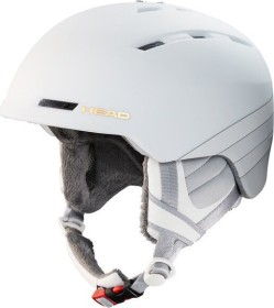 Head Vanda Helm weiß (Damen) (Modell 2019/2020)