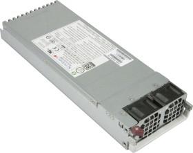 Supermicro PWS-1K43F-1R 1400W/1200W redundant, 1HE Servernetzteil