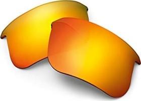 Bose Lenses Tempo orange (855582-0400)