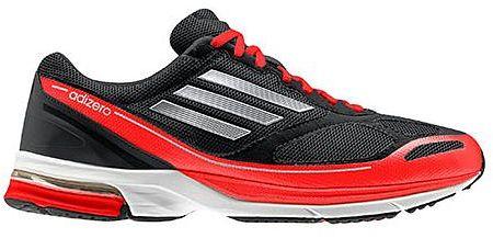 adidas adizero Boston 4 (Herren) ab </div>             </div>   </div>       </div>     <div class=