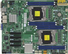 Supermicro X10DRD-i retail (MBD-X10DRD-i-O)