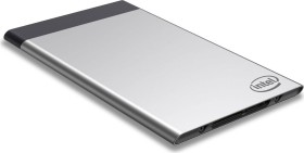 Intel Compute Card CD1M3128MK, Core m3-7Y30, 4GB RAM, 128GB SSD (BLKCD1M3128MK)