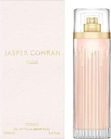 Jasper Conran Nude Eau de Parfum, 100ml