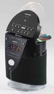 Grundig Discalo CCD 6300