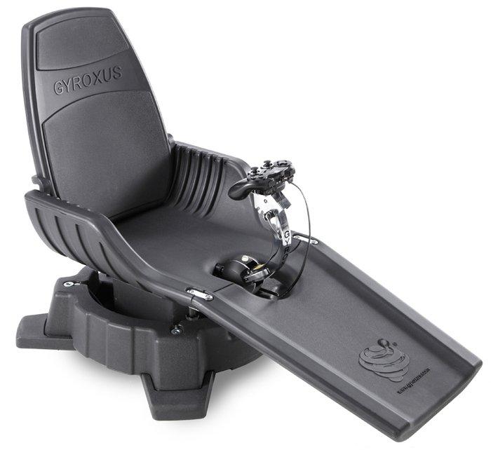Bigben Gyroxus Gaming Sessel Preisvergleich Geizhals Deutschland