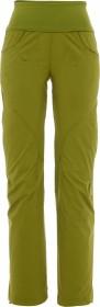 Ocun Noya climbing trousers long pond green (ladies)