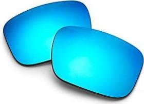 Bose Lenses Tenor blau (855977-0500)