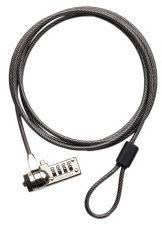 Targus Defcon CL security lock (PA410E)