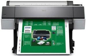 Epson Stylus Pro 7900 (C11CA12001A0)