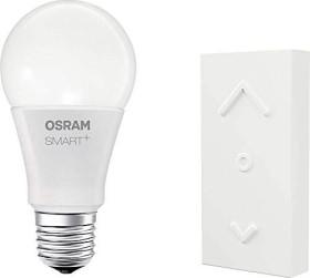 Osram Ledvance Smart+ Color Switch Mini Kit A60 10W E27 (816855)