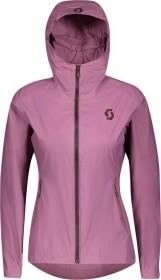 Scott Trail MTN WB Jacke cassis pink (Damen) (275341-6468)