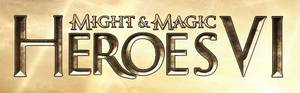 Might and Magic: Heroes VI - Gold Edition (English) (PC)