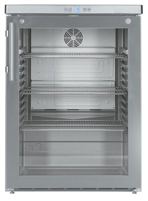 Liebherr Fkuv 1663 Premium Getranke Kuhlschrank Ab 699 2019