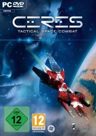 Ceres (Download) (PC)