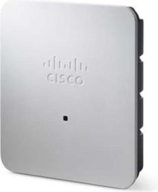 Cisco WAP571E stand-alone AP Europe, EU region, United Kingdom, UAE, Turkey, South Africa (WAP571E-E-K9)