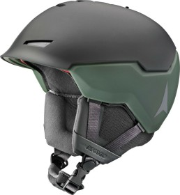 Atomic Revent+ AMID Helm dark green (Modell 2019/2020) (AN5005774)