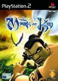 The Mark of Kri (German) (PS2)