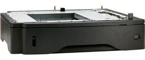 HP Q5968A Papierzuführung