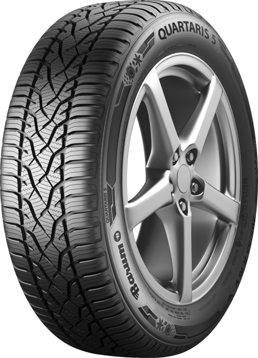 Barum Quartaris 5 195/55 R16 87H (1540683)
