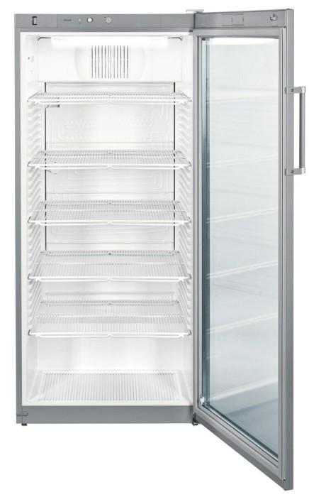 Liebherr FKvsl 5413 Premium Getränke-Kühlschrank Preisvergleich ...