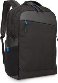 "Dell Professional Rucksack 17"" (460-BCFG)"