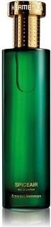 Hermetica Emerald Stairways Spiceair Eau de Parfum, 100ml -- via Amazon Partnerprogramm