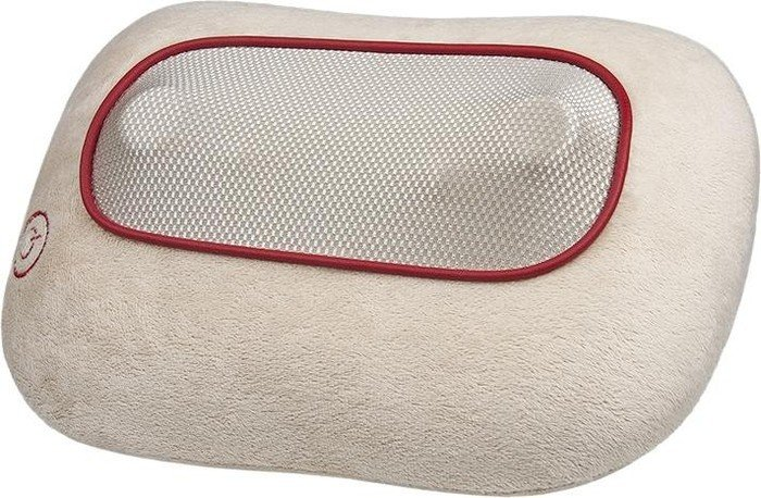 Ecomed MC81E shiatsu massage cushion