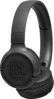 JBL Tune 500BT schwarz