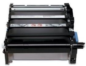 HP Q3658A transfer unit