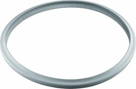 WMF Silit Sicomatic seal ring 22cm (21.5004.7759)