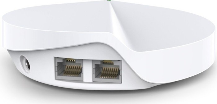 TP-Link Deco M5 (Deco-M5-1-Pack) from £ 67 35