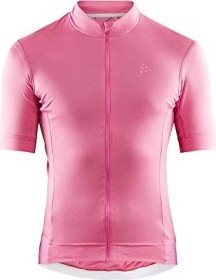 Craft Essence Trikot kurzarm rosa (Herren) (1907156-707000)