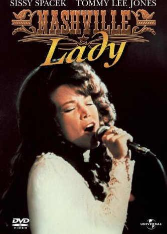 Nashville Lady -- via Amazon Partnerprogramm