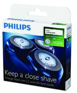 Philips HQ56/50 shaving head