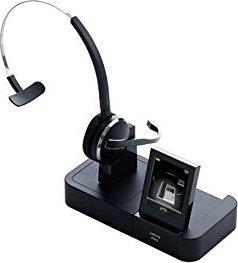 Jabra PRO 9460 Mono (DE) (9460-25-707-101) -- via Amazon Partnerprogramm