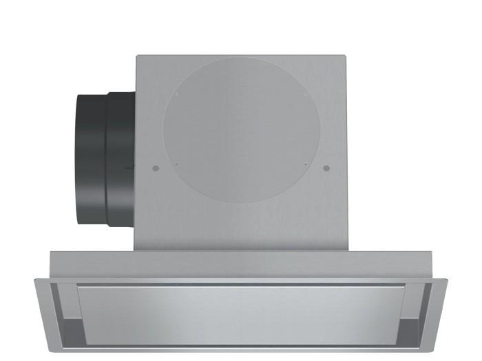 Neff z5190x0 cleanair modul für umluftbetrieb ab u20ac 289 99 2019