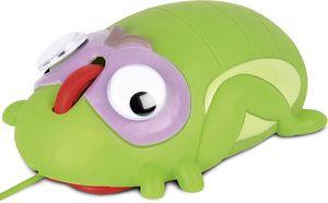 Speedlink Funny Farm Grasshopper, USB (SL-6135-GSH)