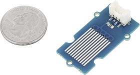Grove water-sensor (SEN11304P)