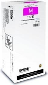 Epson Tinte T8783 magenta (C13T878340)