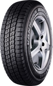 Firestone Vanhawk Winter 205/65 R16 107/105R