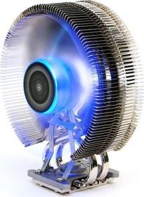 Zalman CNPS9800 MAX