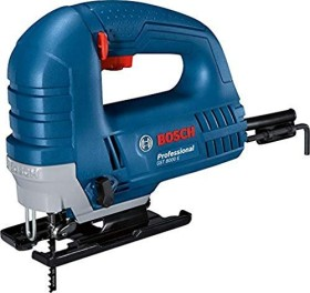 Bosch Professional GST 8000 E electric scroll jigsaw (060158H000)