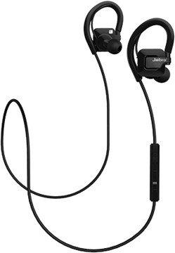 Jabra Step Wireless schwarz (100-97000000-60)