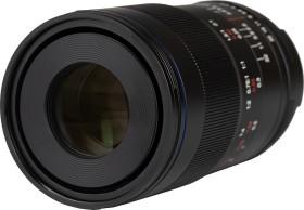 Laowa 100mm 2.8 2x Ultra Macro APO for Nikon F (493346)