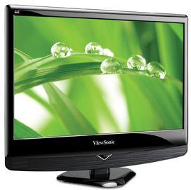 """ViewSonic VX2451MH-LED, 24"""""""