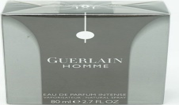 Guerlain Homme Intense Eau de Parfum, 80ml