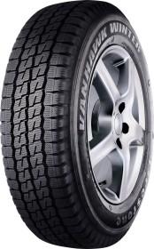 Firestone Vanhawk Winter 235/65 R16 115/113R