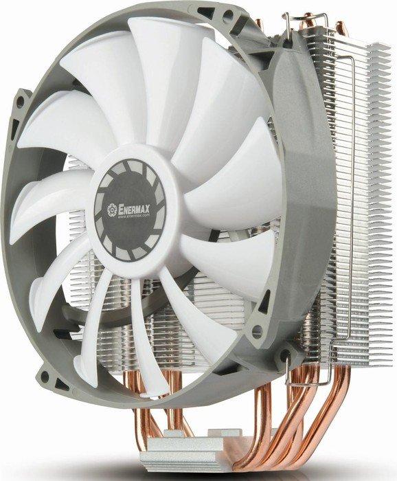 Enermax ETS-T40F-RFA AM4 Edition