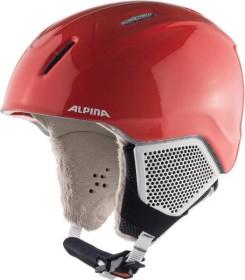 Alpina Carat LX Helm flamingo (Junior) (A9081154)