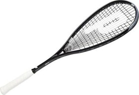 Prince Squash Racket Pro Warrior 650